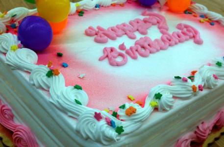 Surprising Specialties Food City Supermarkets El Paso Texas Funny Birthday Cards Online Drosicarndamsfinfo